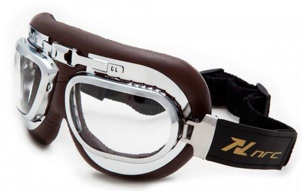 NRC Eye R 5.2B glasses