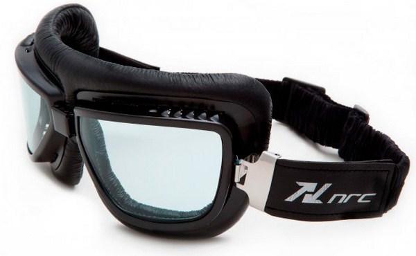 Occhiali moto NRC Eye R 6.1S
