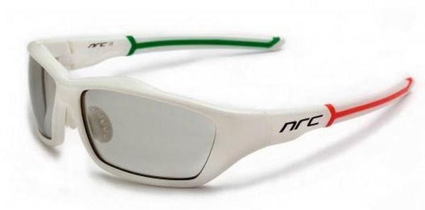 Nrc Eye Sport s 10.150PH - Photochromic glasses