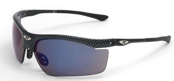 NRC Eye Tech T 2.1 PH-Photocromic glasses