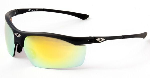 NRC Eye Tech T 2.4 glasses