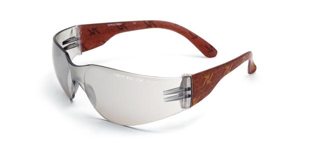 Occhiali moto NRC Eye Care C1.3