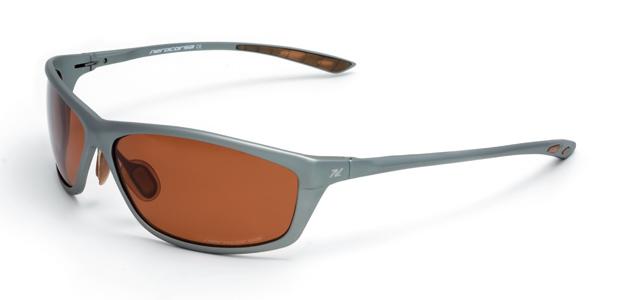 Occhiali moto NRC Eye Line L1.1 PR-Polarizzati