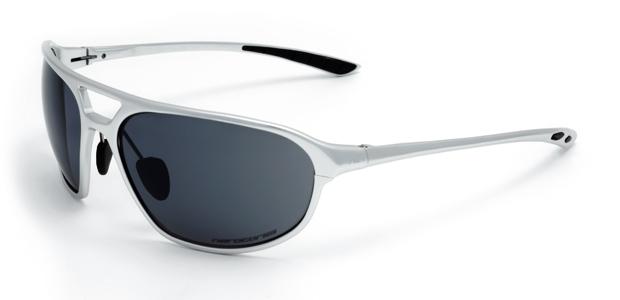Occhiali moto NRC Eye Line L3.2