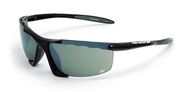 Occhiali moto NRC Eye Pro P1.1