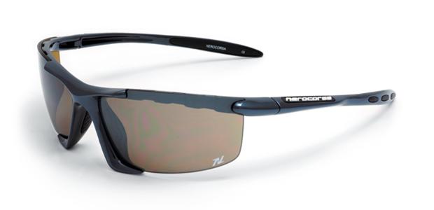 Occhiali moto NRC Eye Pro P1.2