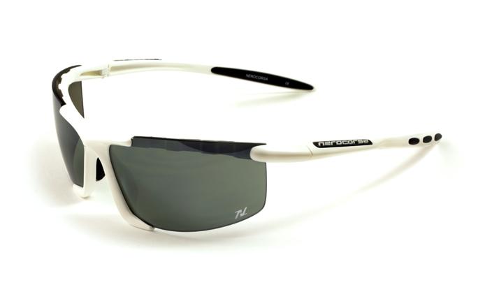 Occhiali moto NRC Eye Pro P1.3