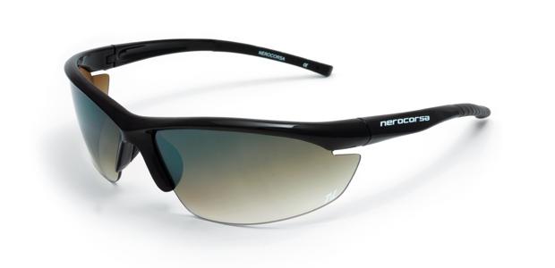 Occhiali moto NRC Eye Pro P2.1