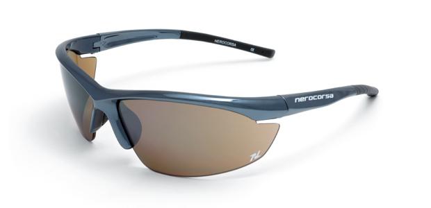NRC Eye Pro P 2.2 PR-Polarizzati