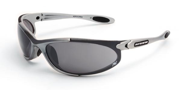 x Occhiali moto NRC Eye Pro P 3.2