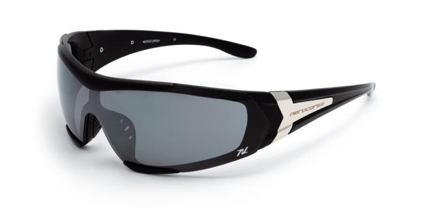 Occhiali moto NRC Eye Pro P5.1