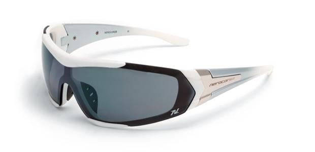 NRC Eye Pro P 5.2