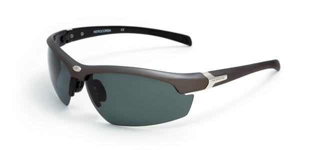 NRC Eye Pro P 7.2 PR-Polarizzati