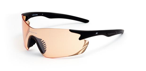 Occhiali moto NRC Eye Pro P8.1