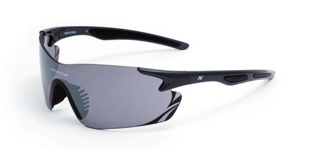 Occhiali moto NRC Eye Pro P8.2
