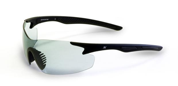 Occhiali moto NRC Eye Pro P8.3 PH-Fotocromatici