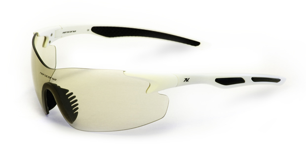 NRC Eye Pro P 8.4 PH-Fotocromatici