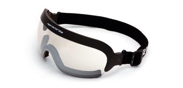 Occhiali moto NRC Eye R 1.2