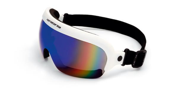 NRC Eye R 1.3