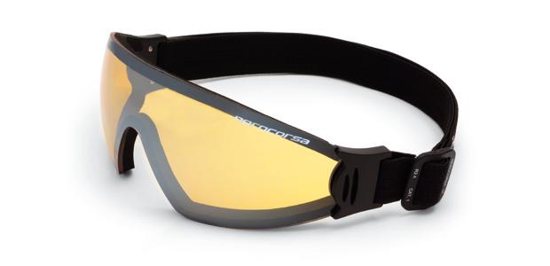 Occhiali moto NRC Eye R 2.4