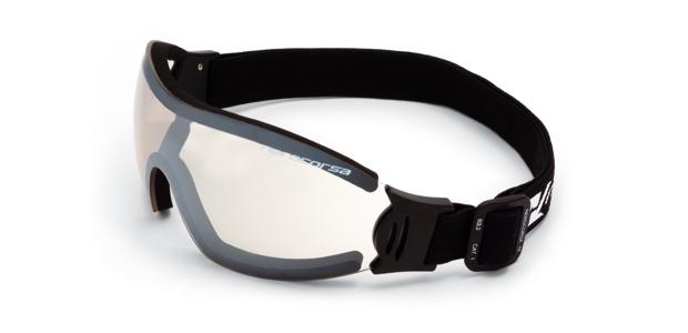 Occhiali moto NRC Eye R 3.2