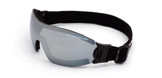 Occhiali moto NRC Eye R 3.3