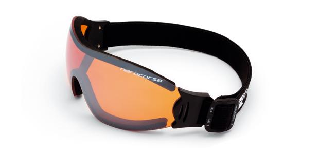 NRC Eye R 3.4