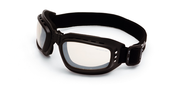 Occhiali moto NRC Eye R 4.2