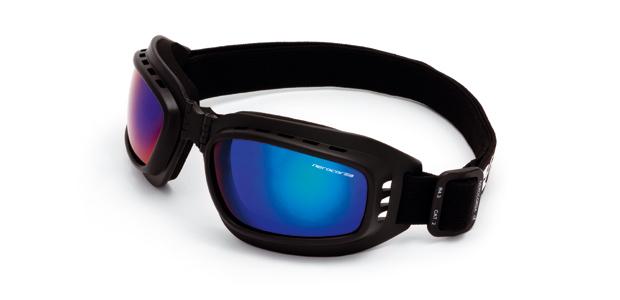 NRC Eye R 4.3