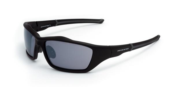 NRC Eye Sport S 10.1 Dark Series