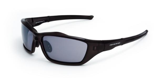 Occhiali moto NRC Eye Sport S10.2 Dark Series