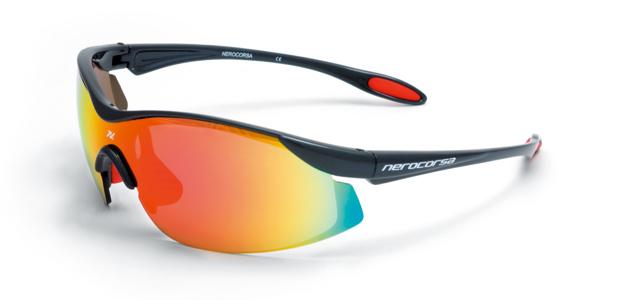 Occhiali moto NRC Eye Sport S1.1