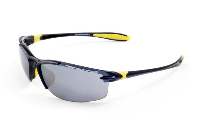 NRC Eye Sport S11 DY