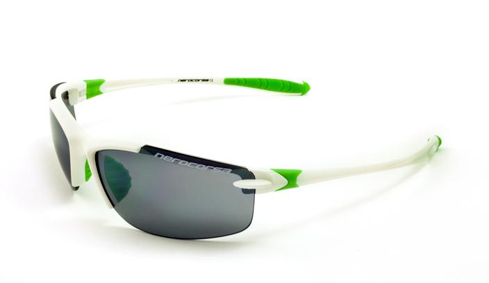 NRC Eye Sport S11 WG