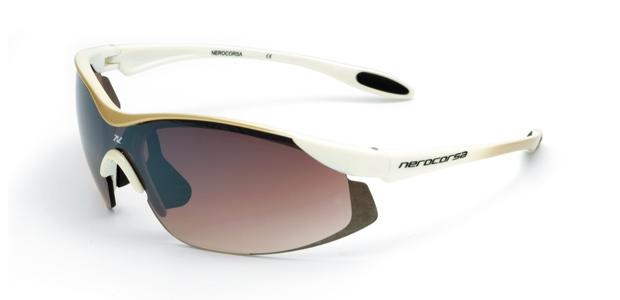 NRC Eye Sport S 1.2