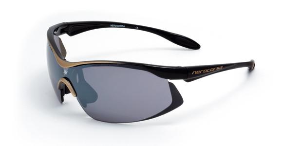Occhiali moto NRC Eye Sport S1.3