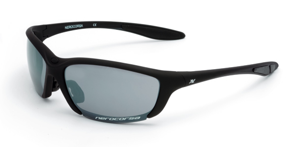 Occhiali moto NRC Eye Sport S3.1