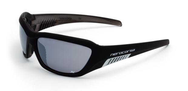 Occhiali moto NRC Eye Sport S5.1