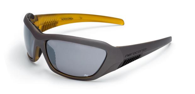x NRC Eye Sport S 5.2
