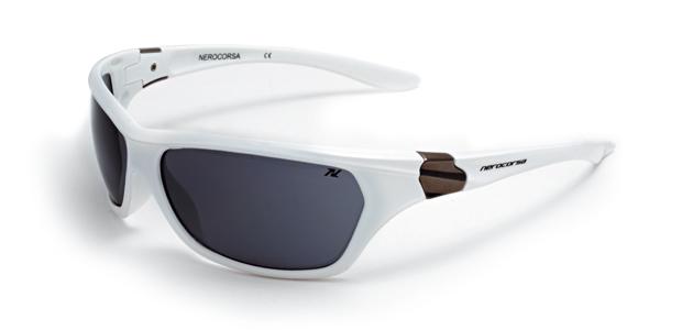 Occhiali moto NRC Eye Sport S6.2