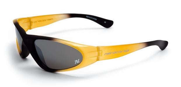 NRC Eye Sport S 7.1 K