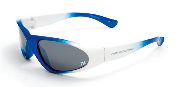 Occhiali moto NRC Eye Sport S7.2 K