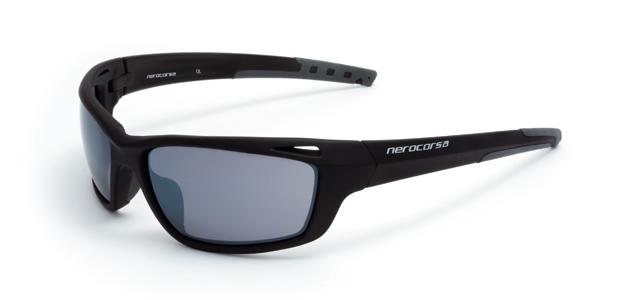 NRC Eye Sport S 9.1 Dark Series