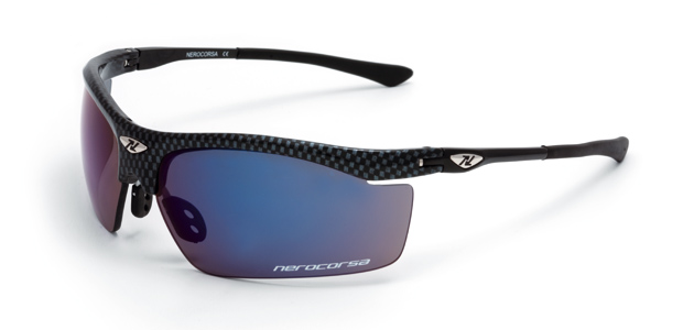 Occhiali moto NRC Eye Tech T 2.1