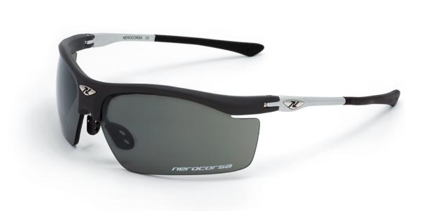 Occhiali moto NRC Eye Tech T2.2 PH-Fotocromatici