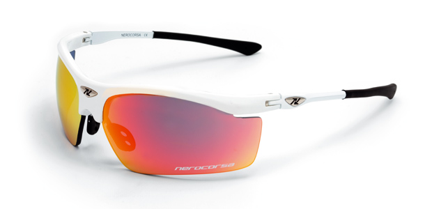 Occhiali moto NRC Eye Tech T 2.3 eye
