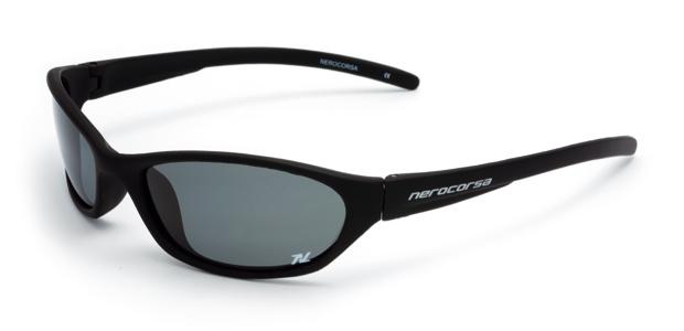Occhiali moto NRC Eye Tech T3.1 PR-Polarizzati