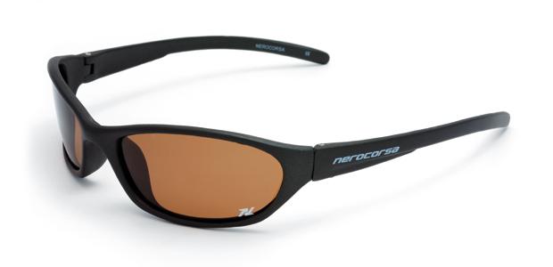Occhiali moto NRC Eye Tech T3.2 PR-Polarizzati
