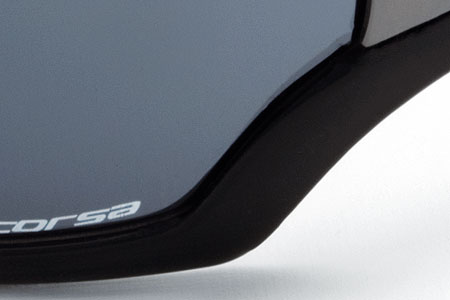 Occhiali moto NRC Eye Whim W 1.1