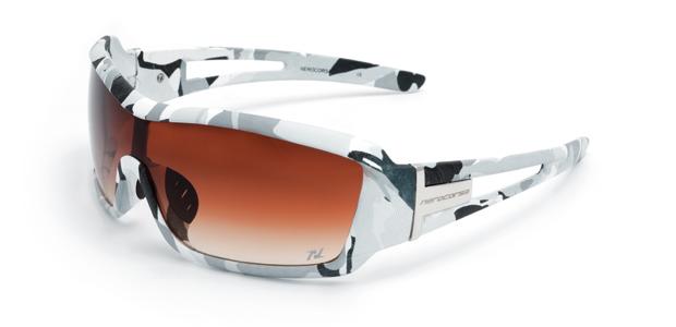 Occhiali moto NRC Eye Whim W3.2